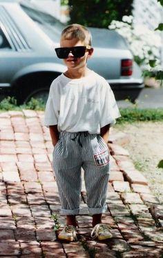 kids-fashion-5