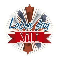 Shop the Kingravate.com Labor Day sale for great deals on everything you need to look dapper. 25% OFF ALL ORDERS. Use Coupon Code : LABORDAY  Ends Sep 1, 2014  www.kingkravate.com