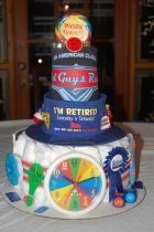 unique retirement cake decoration.jpg