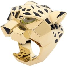 This ring is so awesome