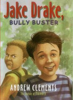 It is up to Jake Drake to take matters into his own hands when Link Baxter, SuperBully moves into the neighborhood.