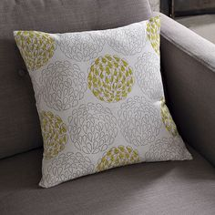 like this pillow!