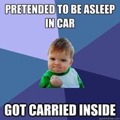LOL babies stuff, laugh, rememb, giggl, funni, children, daughters, smart kids, childhood