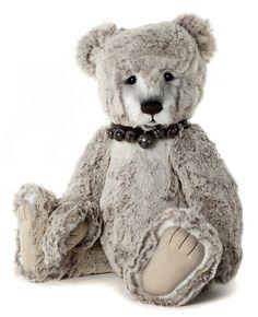 Blaine Bear by Charlie Bears™