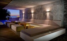 POD-Boutique-Hotel.jpg 1,280×800 pixels -  sul africa