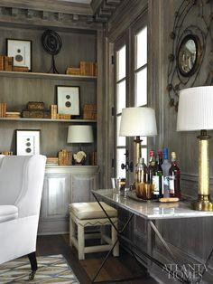Ideas Inspiration   Atlanta Homes & Lifestyles