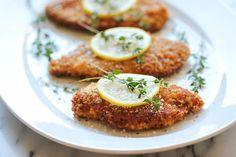 skinless chicken, easi lemon, lemons, chicken breasts, chicken fresh