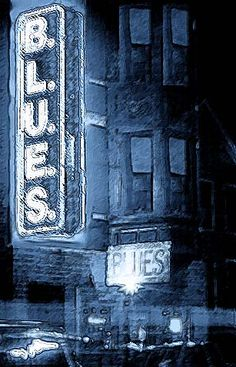 Best blues in Chicago