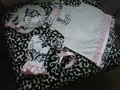 martha, sew, kid kitchen, child apron, aprons, craft idea, children, kids, thing