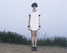 07 | 2014 spring summer | collection | mame