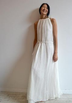 nicce long dress//pip squeak chapeau
