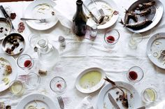 nilsson photographi, food style, journals, gather journal, marcus nilsson, inspir, dinner parti, food photography, life photographi