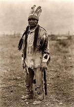 #Native #History