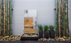 mini orb how to cut