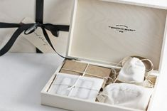 gift boxes, proof set, gift wrapping, gift ideas, besot brand, luxury packaging, wooden boxes, design, photographi