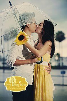 couple Photo -