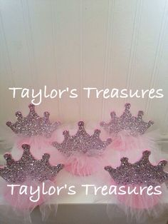 Hey, I found this really awesome Etsy listing at https://www.etsy.com/listing/189148827/taylors-treasures-1st-2nd-3rd-4th