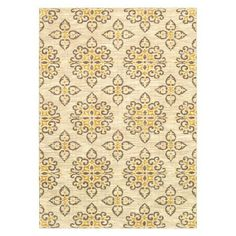 living rooms, bedroom rugs, tile area, guest bedrooms, dining room rugs, area rugs, living room rugs, master bedrooms, shaw live