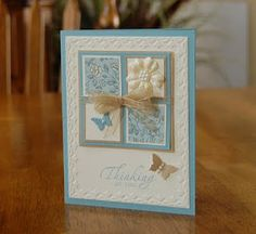 One sheet wonder card idea, joy, card design, cardson sheet, individu card, stampin, one sheet wonder, 8x8 individu, wonder 8x8