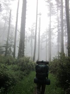 Makes me want to go backpacking