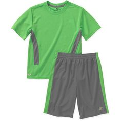 Maybe athletic shirt for Ben