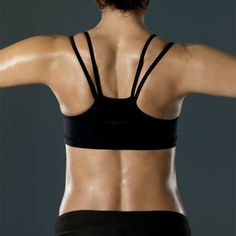 The Total-Body-Toning Workout | Women's Health Magazine