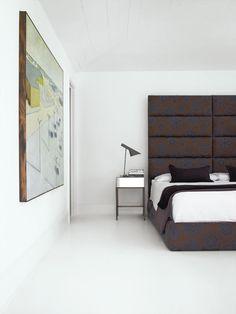 Wallart 3D falpanelek az importőrtől! Ismerje meg a legújabb  falburkolatot a 3D falpanelt. 20 féle dekoratív mintánk alkalmas lakások, házak, üzletek, szállodák, irodaházak falainak dekorálására. A falpanelek könnyűek, de felületük mégis kemény, időtállóak. Felrakás után a kívánt színre festhetőek. Ha valami igazán divatos, új és trendi falburkolatokat keres, akkor válassza a Wallart falpaneleket. Információ: www.falpanelek.hu Megvásárolható webáruházunkban: www.decor-trade.hu