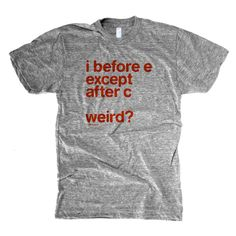 stuff, cloth, style, shirts, tshirt, tee men, gift idea, thing, social dept