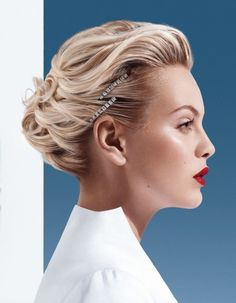 Hair styles on pinterest media melena american crew and for Salon jacques dessange