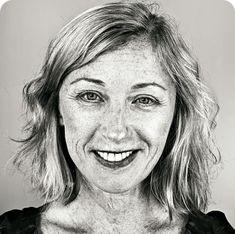 Cindy Sherman, Photographer