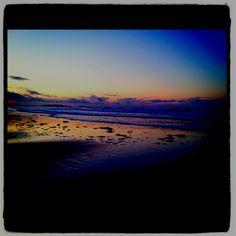 Nantasket beach!