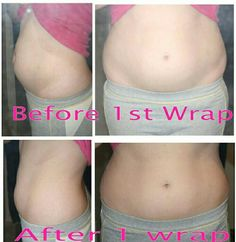 $25 a wrap. Text me today at 2698301971 dont have to live near me to purchase you can pay via paypal and I can mail them :)