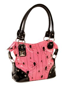shoulder bags, purs, spiders, designer handbags, burberry handbags, spider shoulder, folter spider, louis vuitton handbags, lv handbags