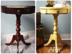 table_makeover_before_after