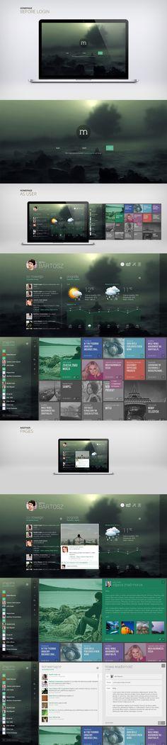 webdesign, design websites, graphic, web design, user interface, backgrounds, flat, design layouts, website designs