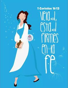 :-) :-) #Cristo #vida #amor #paz #palabras