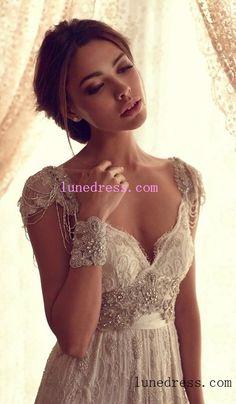 wedding dressses, vintage weddings, dress wedding, the dress, simple weddings, vintage wedding dresses, wedding blog, beach weddings, beach wedding dresses