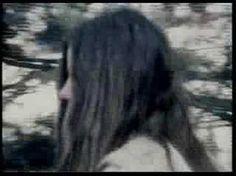 "Karen Dalton ""Blues Jumped The Rabbit"" - YouTube"