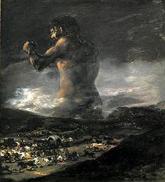 フランシスコ・デ・ゴヤの画像 p1_5