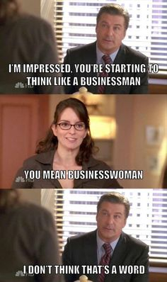 Funny Pictures. 30 Rock