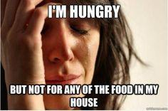 hah! so true!
