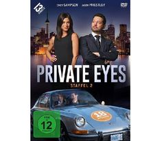 Private+Eyes+Staffel