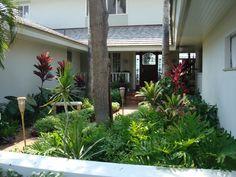 Lahaina Oceanfront Estate. White House of Lahaina. West Maui Oceanfront Estate. Private Wedding Venue. Maui Weddings.  Wedding planned by Hawaii Weddings by Tori Rogers.   www.hawaiianweddings.net  #MauiWeddings  #MauiWeddingPlanners  #MauiWeddingEstates  #MauiWeddingLocations  #MauiWeddingVenues  #MauiPrivateLocations  #MauiCaterer  #MauiPhotographer  #ToriRogers  #WeddingIdeas  #HawaiianIslandWeddingPlanners