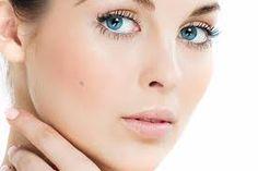 Make those pores invisible