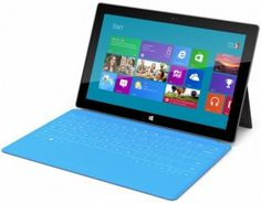 Microsoft_Surface