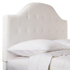 upholst headboard, queens, upholst velvet, mobiles, headboard fullqueen, bedrooms, guest rooms, upholstered headboards, michell bedroom