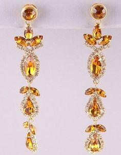 chandelier earrings, chandeli earring