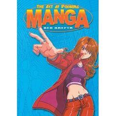 The Art of Drawing Manga (Paperback)  http://myspecialoffers.info/smileat/pbshop.php?p=0760748489