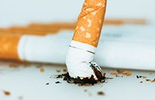 Thank you for not smoking As the country commemorates the 50th anniversary of the 1964 Surgeon General's Report on Smoking and Health, it's time to celebrate psychologists' contributions to tobacco control..