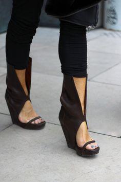 pinterest.com/fra411 - - #shoes
